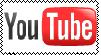 Youtube Stamp by Tsiki10