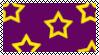 PurpleStarTemplate by Tsiki10