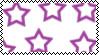 PurpleStar Template by Tsiki10