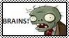 ZombieStamp by Tsiki10