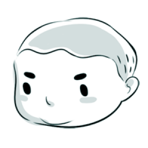 Deighvid's Profile Picture