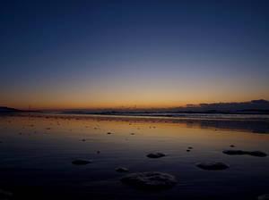 NL Beach