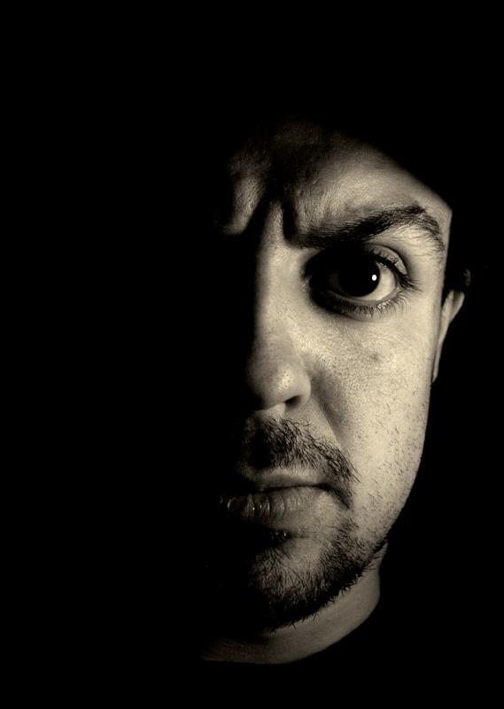 DEVUNK's Profile Picture