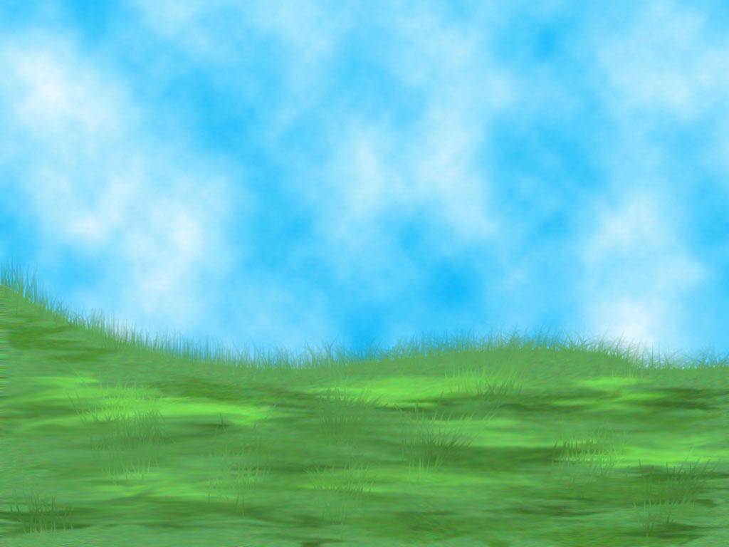 Grass Field By Stabox On DeviantArt