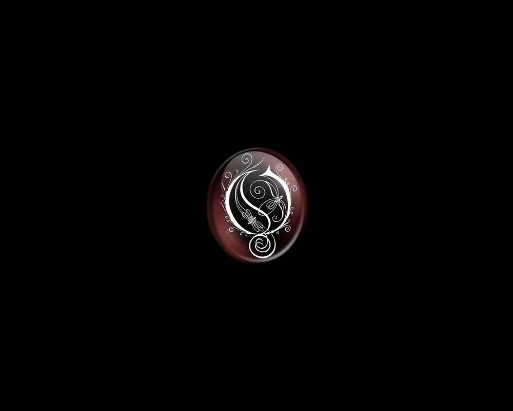 Opeth by Now-Entering-Cyberia