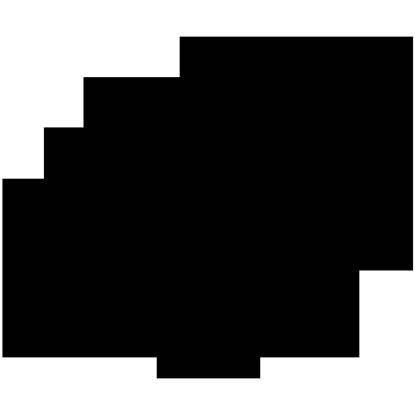 Thundercats Logo By Goatie-dk On DeviantArt