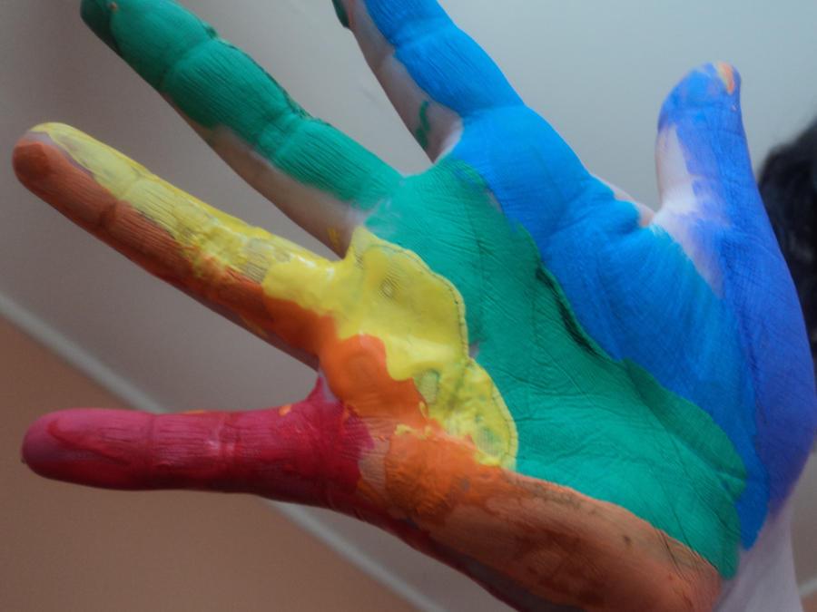 Colores Gay 37