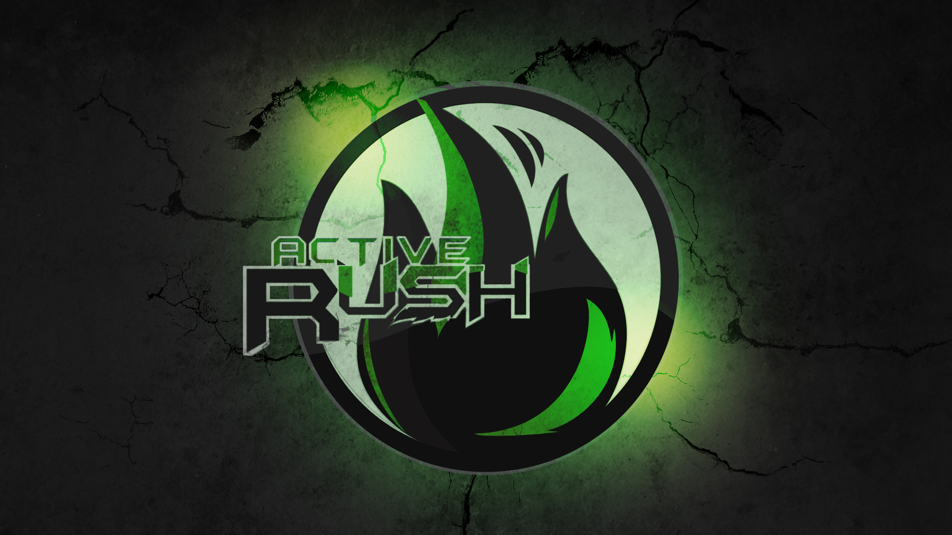 Active rush background by markveillette on deviantart active rush background by markveillette active rush background by markveillette voltagebd Gallery