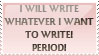 write by MushuD