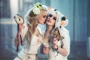 Fairys Sweet