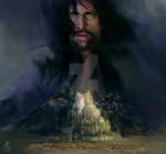 Heir of Isildur