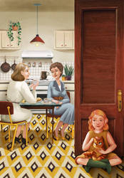 What-do-Mom-and-Grandma-know by nathaly-cuervo-r