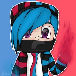 DesFote - Minecraft Profile Picture