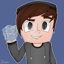 Will94182 - Minecraft Profile Picture