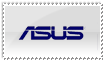 Asus Stamp by 3enzo
