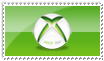 Xbox stamp by 3enzo