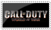 Call of Duty 5 World At War by 3enzo