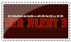 Command n Conquer Red Alert 3 by 3enzo