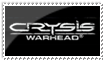 Crysis Warhead by 3enzo