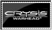 Crysis Warhead by 3enzo