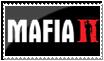 Mafia II by 3enzo