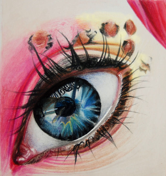 Pink by joelle-t27