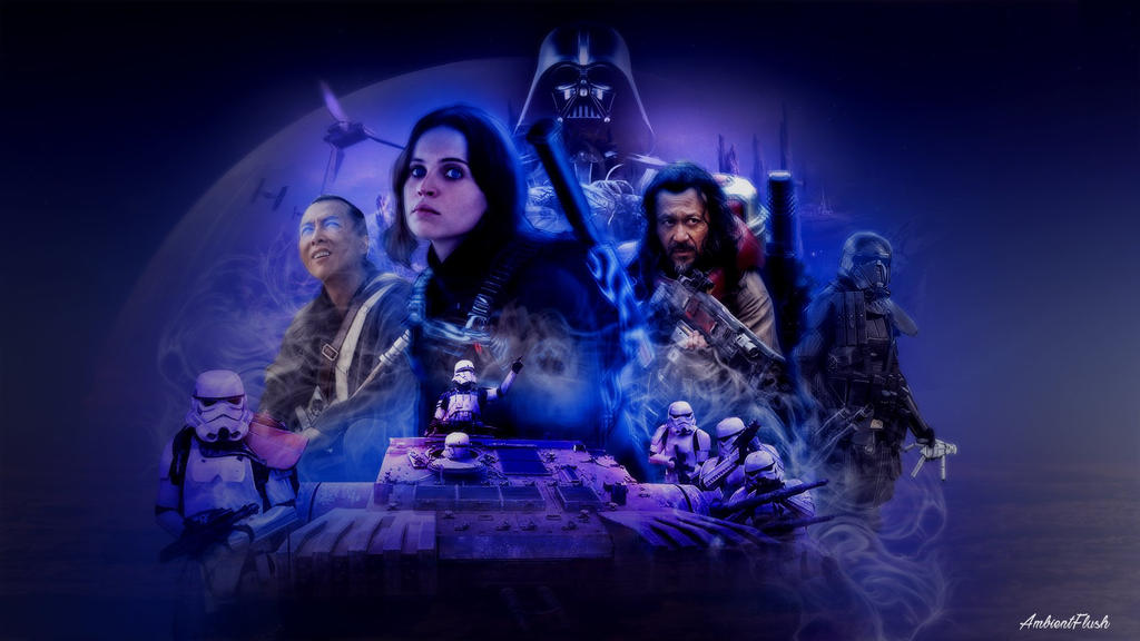 the art of rogue one pdf download