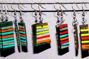 rug-jewelry by mu3i