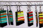 rug-jewelry