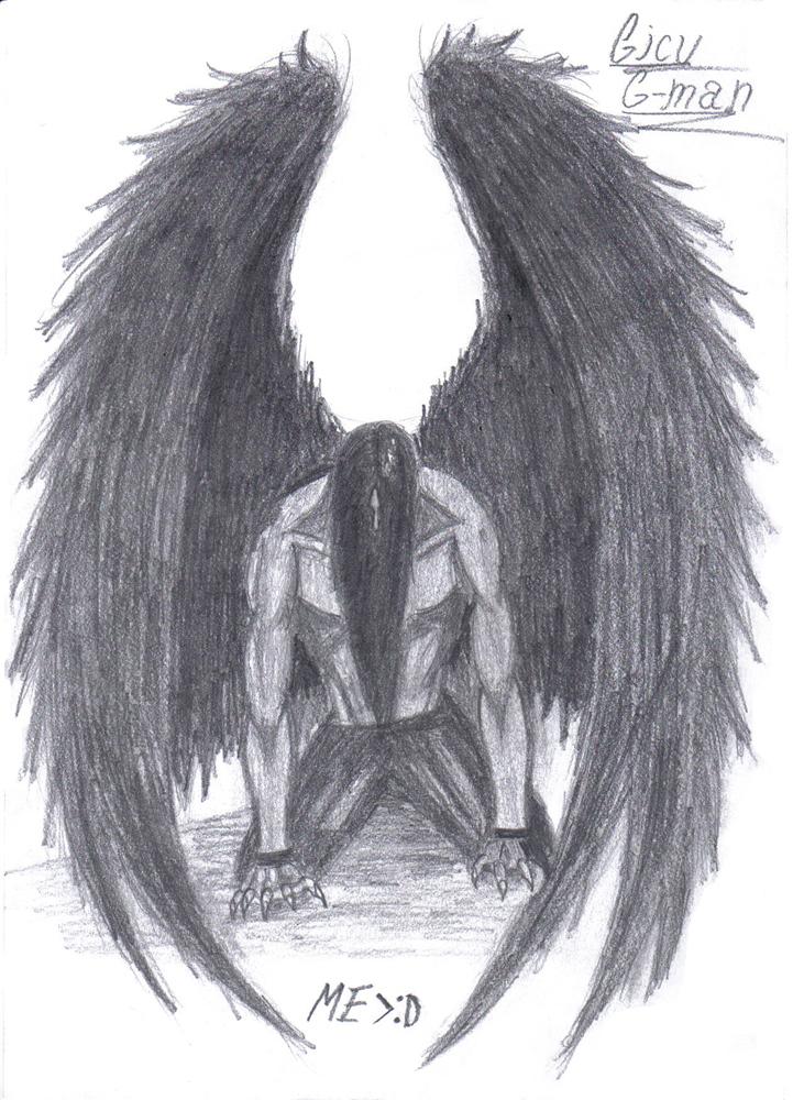 Fallen angel by duskeyes on deviantart fallen angel by duskeyes thecheapjerseys Gallery