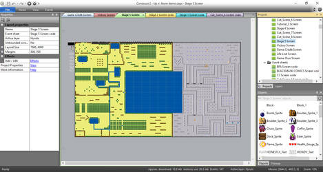 Game Dev Screenshot_44
