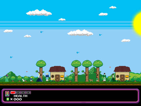 Game Dev Screenshot_46