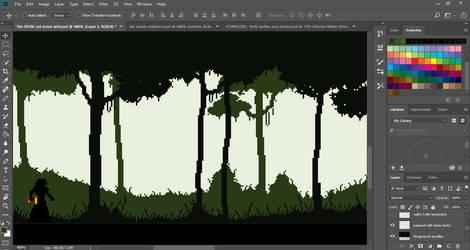Game Dev Screenshot_47
