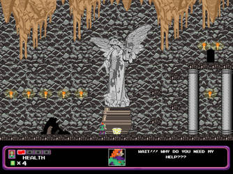 Game Dev Screenshot_49