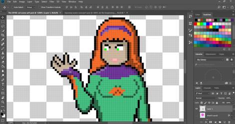 Game Dev Screenshot_50