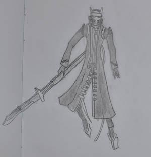 Izanagi (Persona/Shin Megami Tensei)