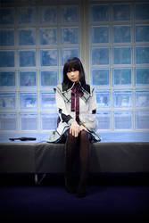 SMASH 2011 akemi homura 01 by kaedeaya