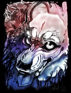 TattooLady89's Profile Picture