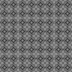 Misc Pattern 001