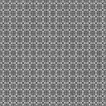 Misc Pattern 006