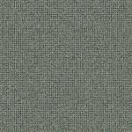 Misc Texture 009