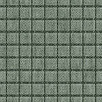 Misc Pattern 015