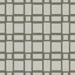 Misc Pattern 020