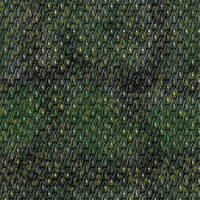 Misc Texture 024 by pixelchemist-stock