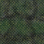 Misc Texture 024