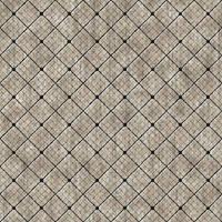 Misc Pattern 022 by pixelchemist-stock