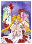 Future Reunion By Mangaka Chan-d6nmcwo