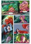 Fury of the Purple Dragon - Part 1