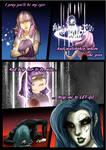 Cruel Fate page 16