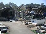 Wreckage2